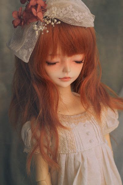 bjd doll house 89 best images about beautiful ball jointed dolls on pinterest