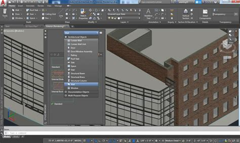 remove grid from layout view autocad autocad architecture bim