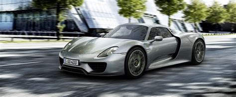 new porsche 960 porsche 960 mid engine supercar in the works will slot