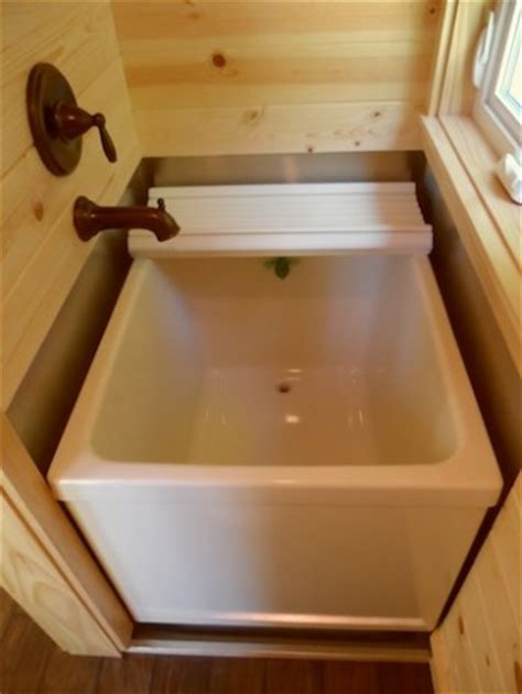 japanese style bathtub small spaces japanese home design inside