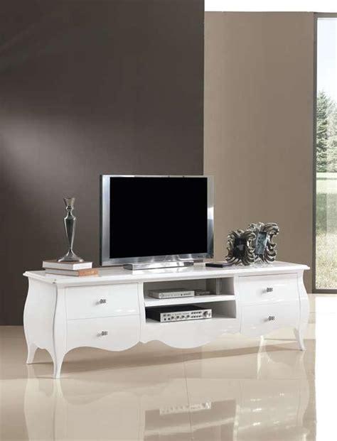 muebles television dise o muebles de tv