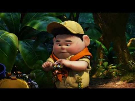 disney film up youtube first look new upisode from disney pixar s quot up quot youtube