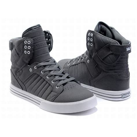 shoes for high tops mens high tops converse primark uk