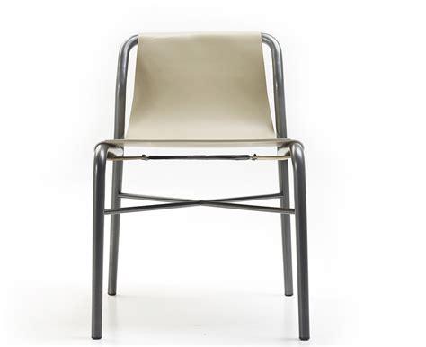 matteo grassi sedie looby matteograssi sedute sedie livingcorriere