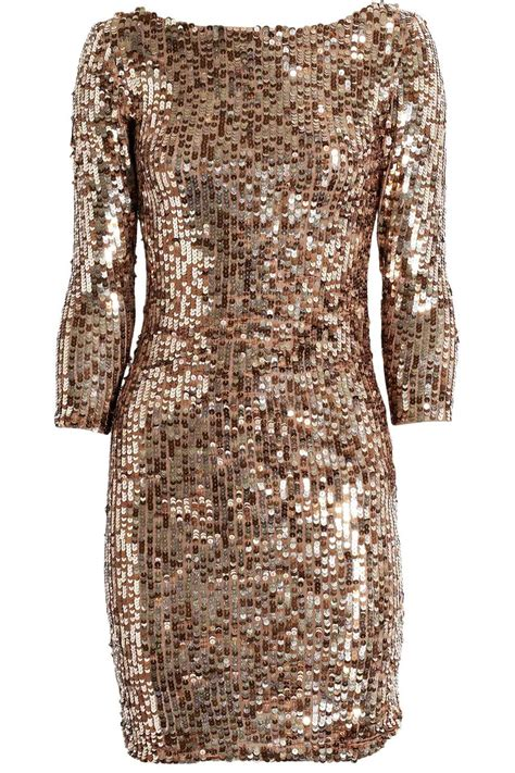 new years sequin dress the style socialite a fashion society new year s