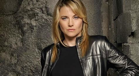 lucy lawless father lucy lawless net worth celebrity biography profile and