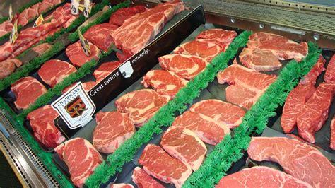 Country Style Pork Ribs Bone In - meat readfield meats amp deli