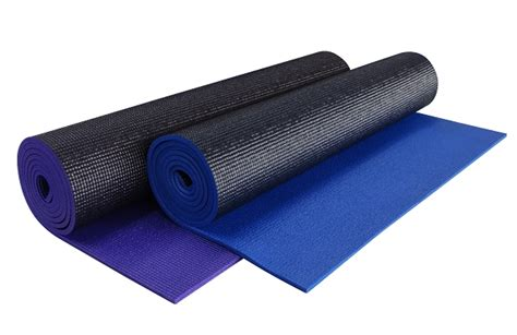 aurorae yoga mat 72 x 24 x 14 with focal point icon 1 4 inch yoga mat 24 quot x 72 quot buy one get one yoga direct