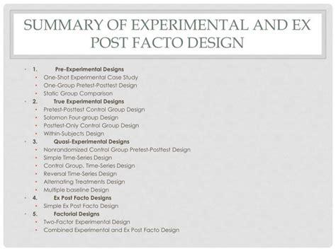 design law definition college essays college application essays ex post facto