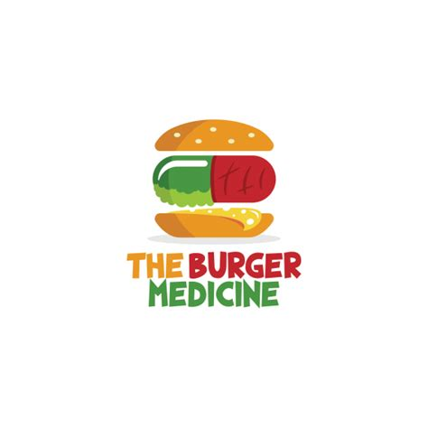 guitar center brands of the world download vector the burger medicine brands of the world download