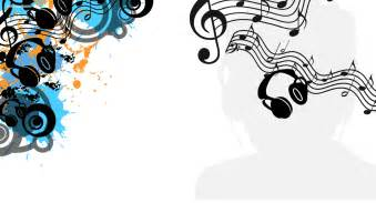 music background free download clip art free clip art