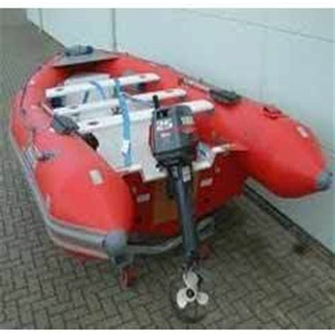 fishing boat manufacturers in gujarat rescue boats manufacturers suppliers exporters