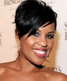 wrap hair styles short wrap hairstyles for black women