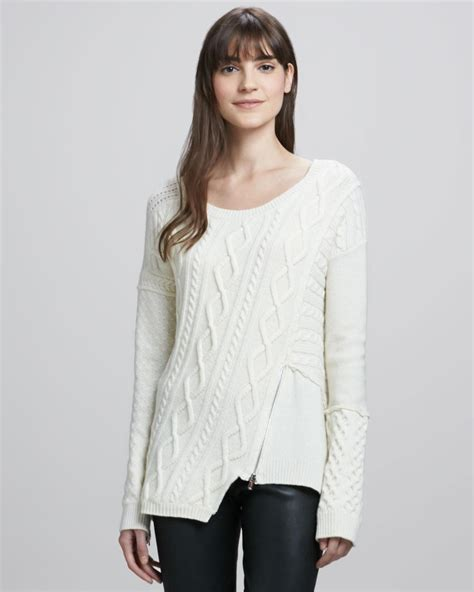 kleiderschrank elizabeth asymmetric elizabeth and knit garn