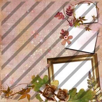 cornice autunno cornice autunno