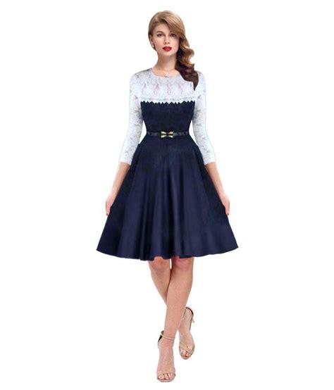 Fashion Dress royal fashion crepe dresses buy royal fashion crepe dresses at best prices in india on