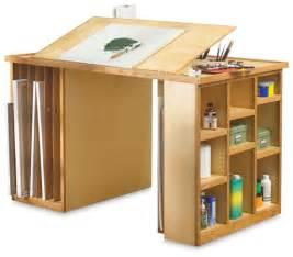 Small Drawing Desk Best 25 Desk Ideas On