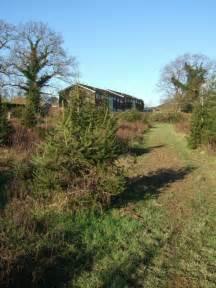 christmas tree farm 169 martyn davies cc by sa 2 0