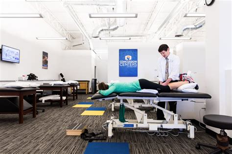 pt solutions physical therapy idrottsmedicin 80 seven