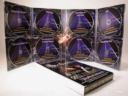 Cetak Dvd Digipak Set multidisc digipaks 10 inch packaging for 2 to 12 cd dvd disc sets