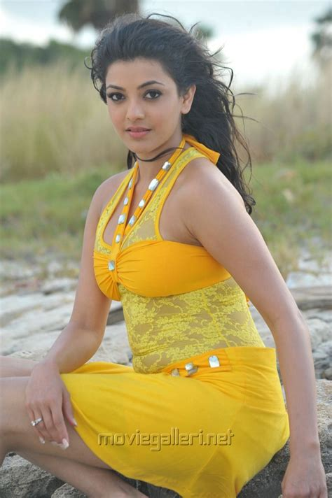 Kajal agarwal hot business man songs lyrics
