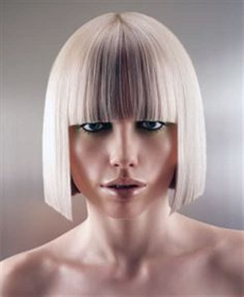 toni guy bob women s short hairstyles on pinterest medium blonde