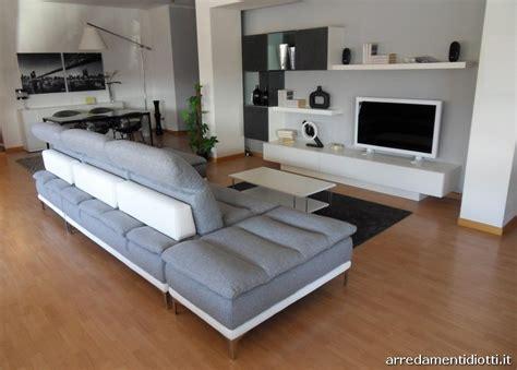 divani diotti divano con cambio profondit 224 della seduta diotti a