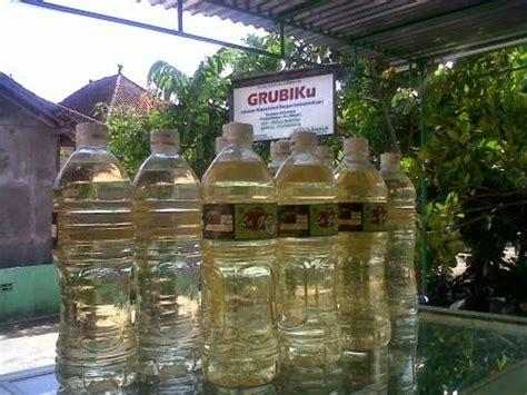 Minyak Kelapa Murni Di Apotik jual minyak goreng kelapa murni produkrakyat