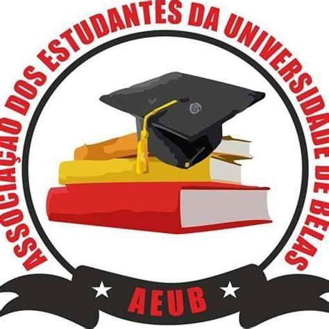 banco yetu recrutamento estudantes da unibelas posts facebook