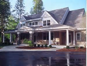 shingle style cottage shingle style cottage crafts cottage charm pinterest 2nd floor crafts and cottages