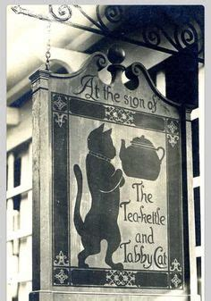 tattoo parlor white plains vintage cat lady tattoo pinterest vintage cat and