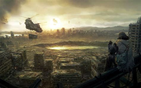 american survivor american apocalypse book i post apocalyptic science fiction books post apocalyptic wallpapers pictures images