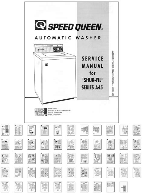 wiring diagram for speed washer images wiring