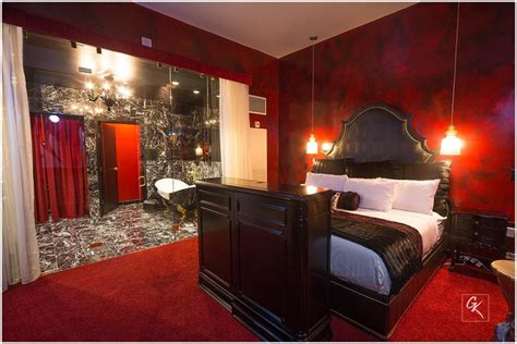 new orleans hotel rooms the hotel suites in downtown new orleans gk photography