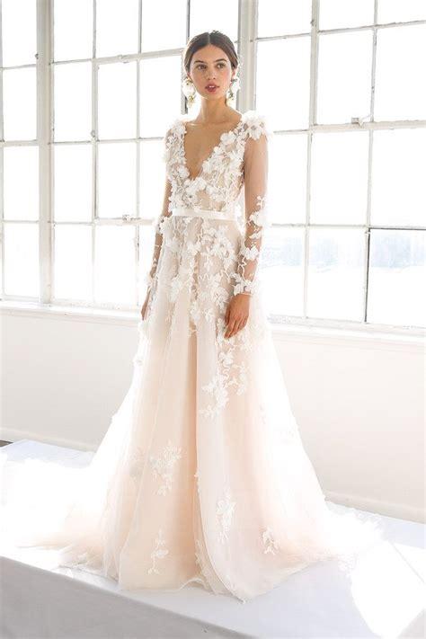 Brautkleider Designer die besten 17 ideen zu designer brautkleider auf