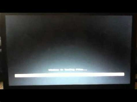 how to restore a lenovo thinkpad to factory default how to restore a lenovo thinkpad to factory default