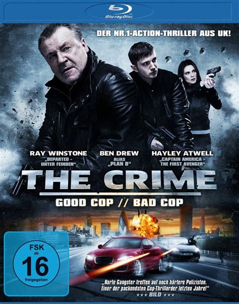 filme stream seiten the good the bad and the ugly test blu ray film the crime good cop bad cop