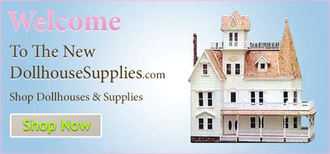 dollhouse building supplies dollhouse supplies discount dollhouse miniatures