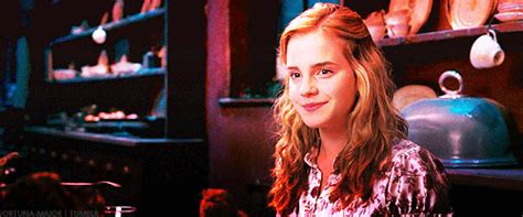 dramafire category recommended golden life hermione granger gif find share on giphy