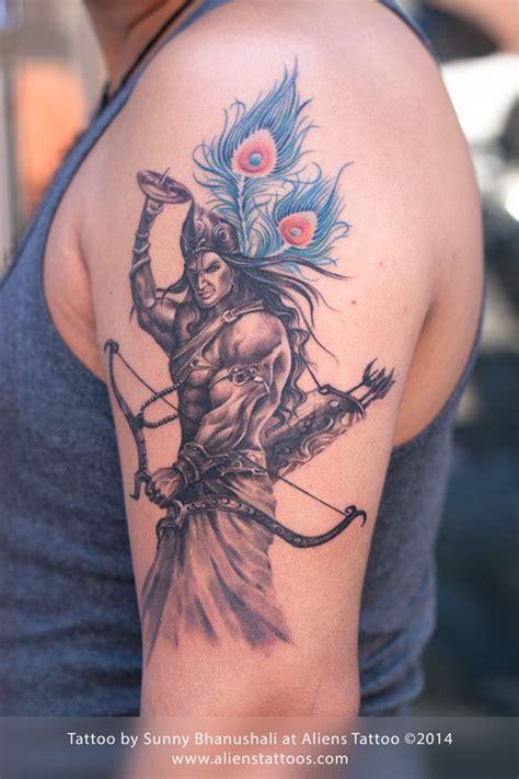 hare krishna tattoo designs 32 best hare krishna tattoos images on krishna