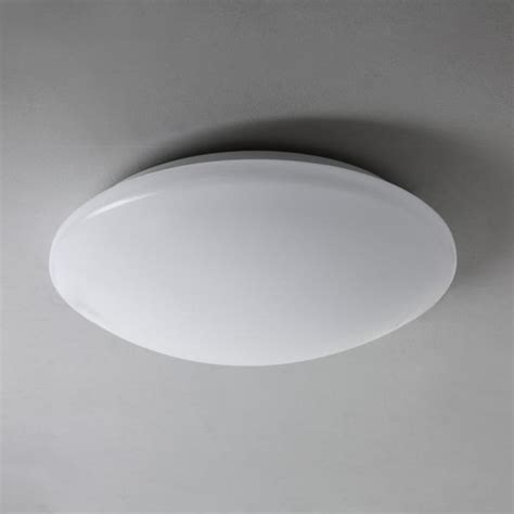 whitby bathroom flush mount light ceiling fitting ax7263 ip44 massa 300 flush bathroom light with white opal diffuser and 28w 2d 4pin l