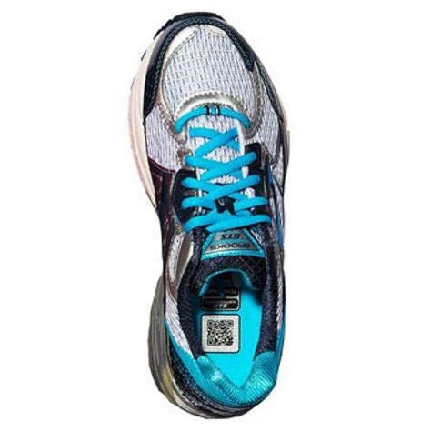 workout shoes for flat 7 best ryka s influence shoe images on