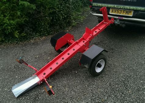motocross bike trailer motorbike trailer motocross trailer motorcycle trailer