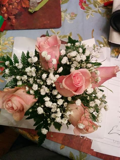 1-800-Flowers - 10 Photos & 53 Reviews - Florists - 1 Old ... 1 800 Flowers Reviews