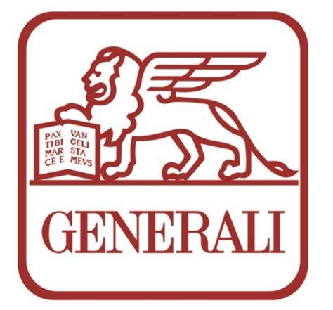 generali spa allianz unipol generali il punto n 8 2014 di