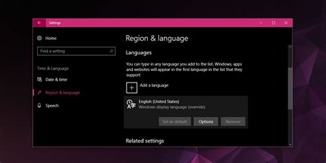 remove us keyboard layout windows 10 how to type pinyin with tone marks in windows 10