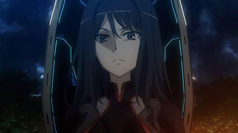 The Miracle Of Endymion Shutaura Sequenzia Toaru Majutsu No Index Wiki Fandom Powered By Wikia