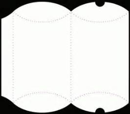 cricut box card template 82 best ideas about cricut templates on