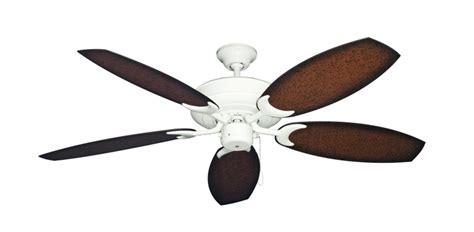 ceiling fans miami dans fan city miami raindance ceiling fan with 52 in oar