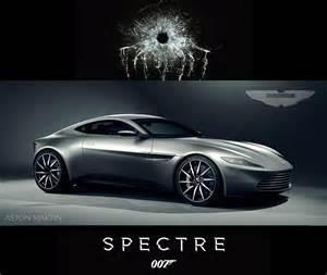 007 Aston Martin Db9 Aston Martin Db10 007 S New Ride Ruf Lyf